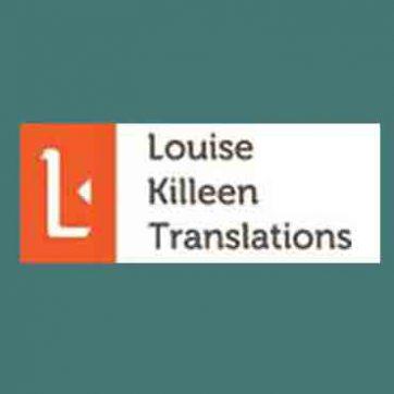 Louise Killeen
