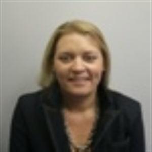 Kirsty Heimerl-Moggan