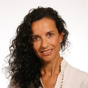 Maria Garcia-Alvarez