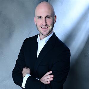 Simon Diez