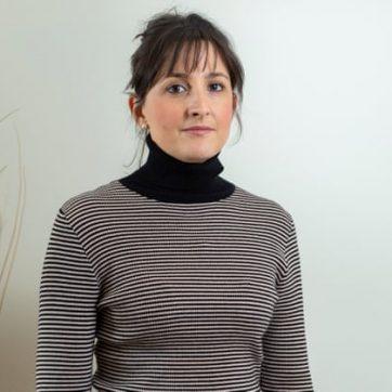 Lauren Shadi