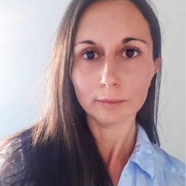 Angelines Guerrero