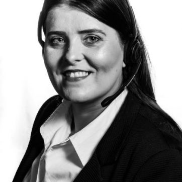 Agnieszka Kwiecien