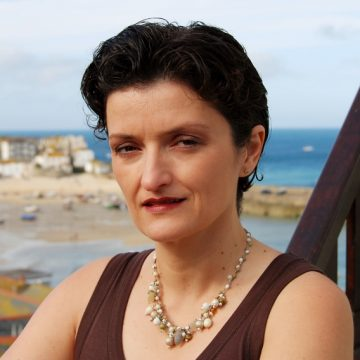 Emmanuelle Jeannot