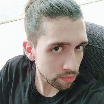 Jose Blazquez Gonzalez